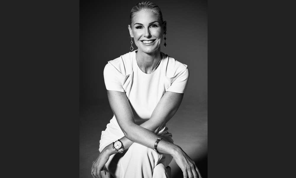 Jennifer Bassett