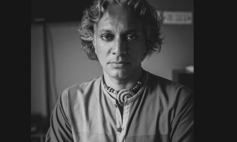 Sumant Jayakrishnan