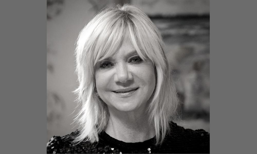 Sharon Sacks