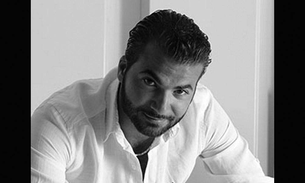 Walid Baz