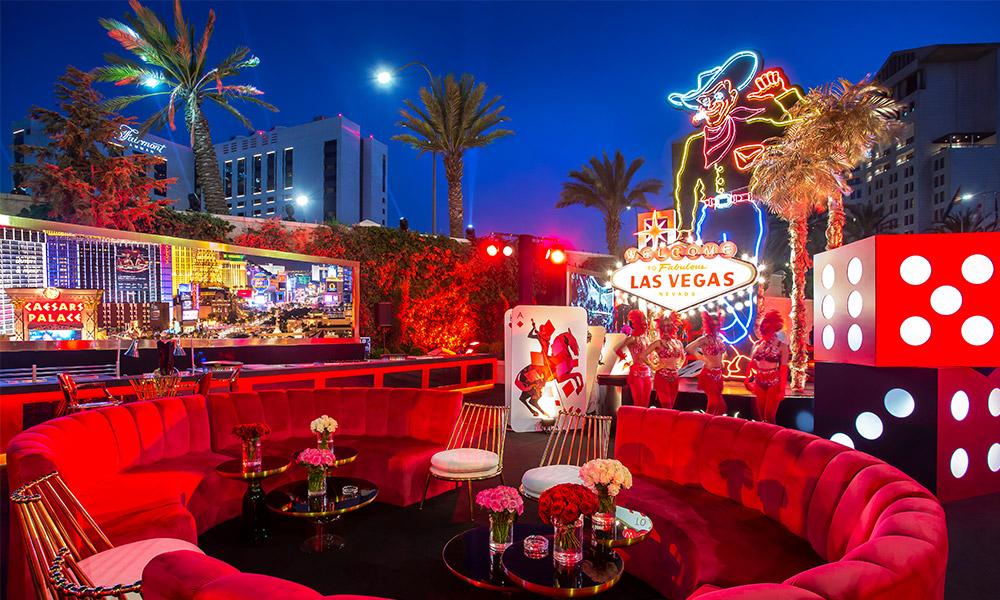 Strange Casino Royale Viva Las Vegas Dwp Interior Design Ideas Helimdqseriescom