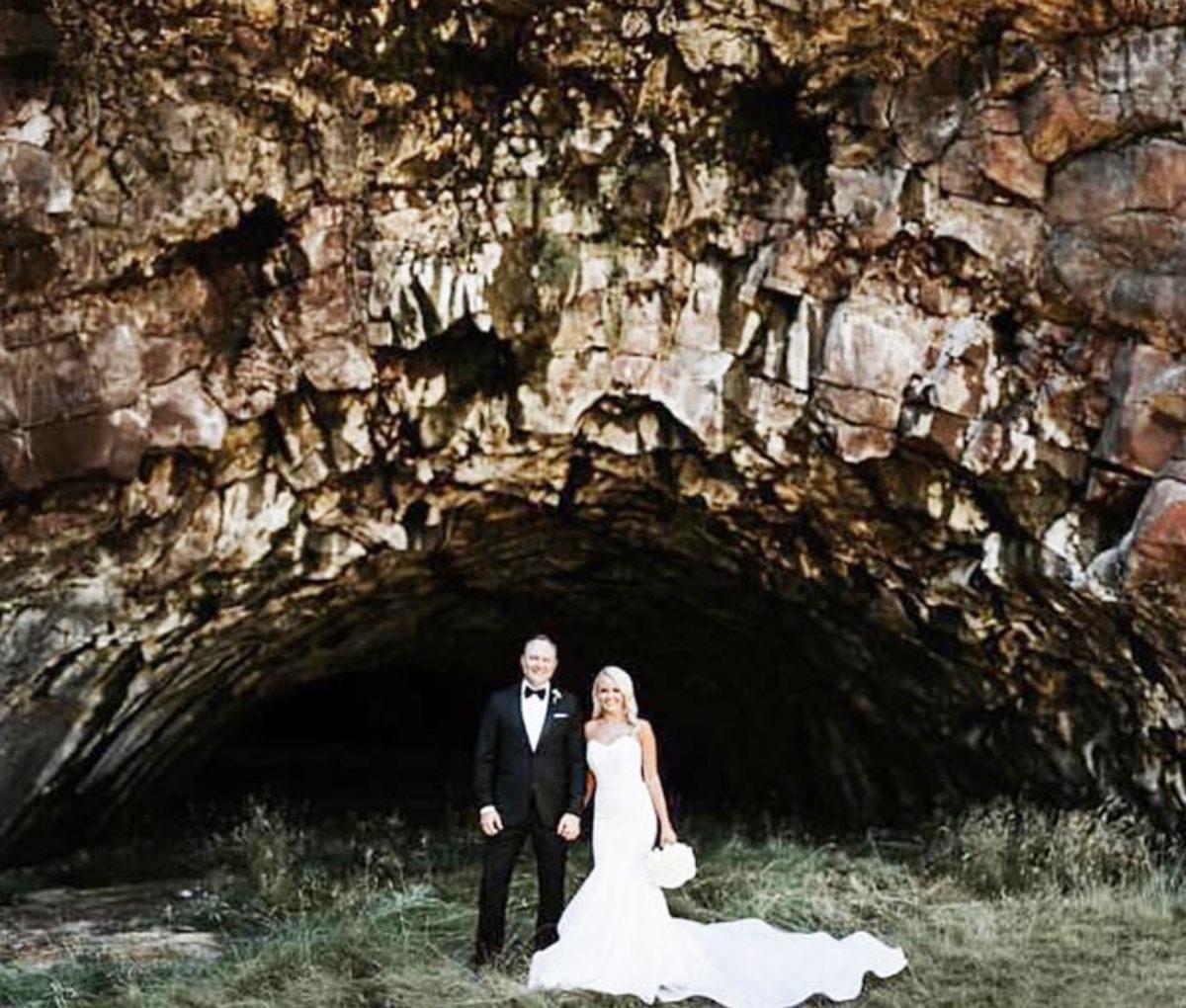Captivating Caverns