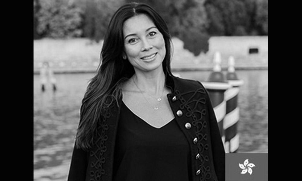 Michele Li