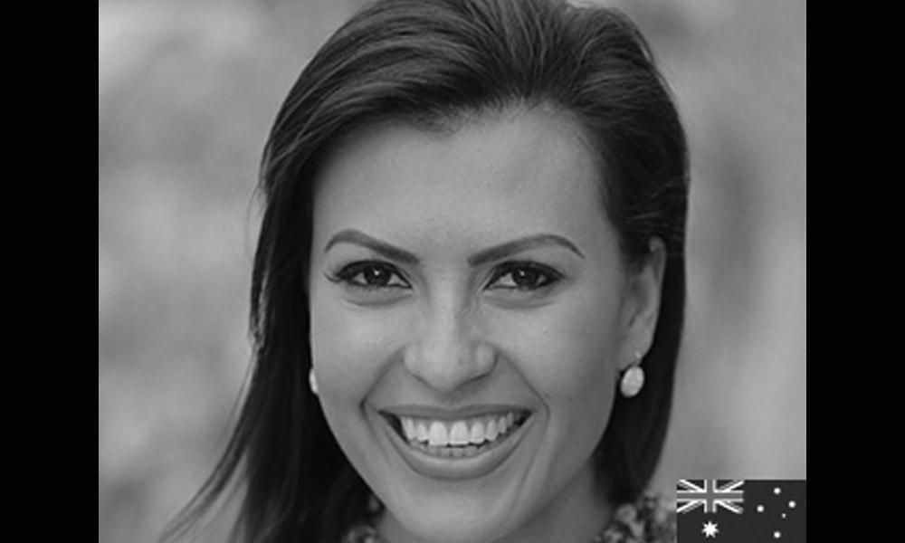 Nadia Duran