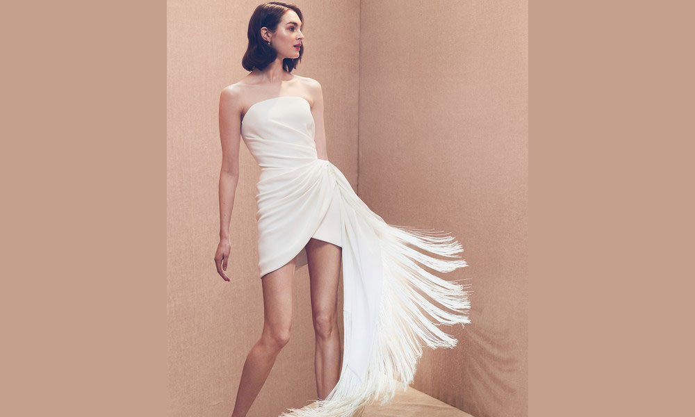 19bfd8dc9212f Your Spring 2020 Bridal Couture Wishlist! | DWP