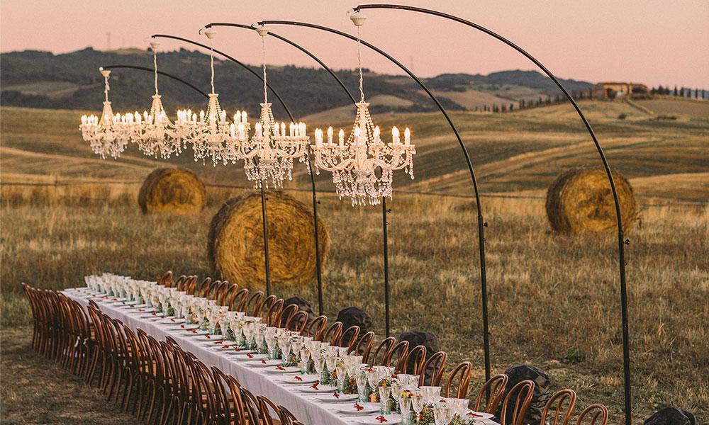 5 Small Wedding Ideas To Make A Big Impact Dwp