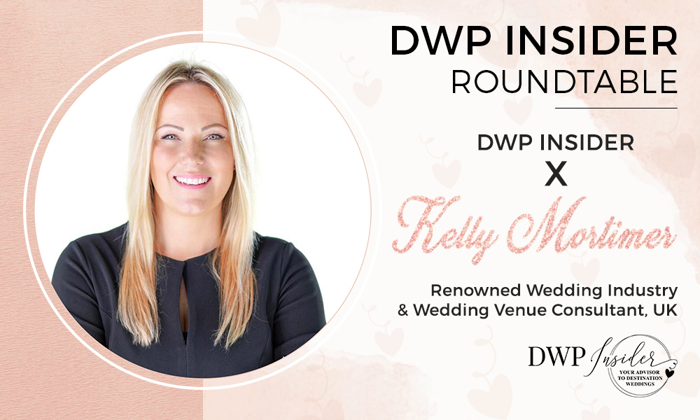 Top 5 Tips To Drive Sales For Wedding Business In The Current Times