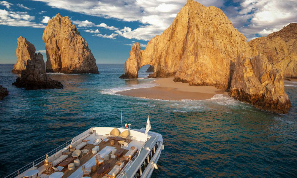 Craving For Cabo: Why Los Cabos Should be Your First Choice For Destination Weddings